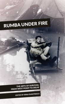 Rumba_Under_Fire_cover