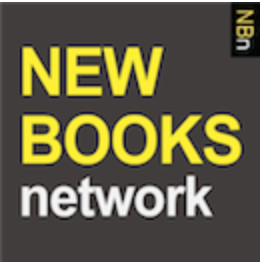 Interview with New Books Network